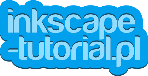 inkscape-tutorial.pl