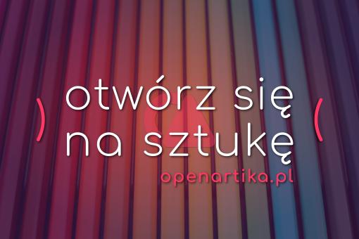 openart_banner.png