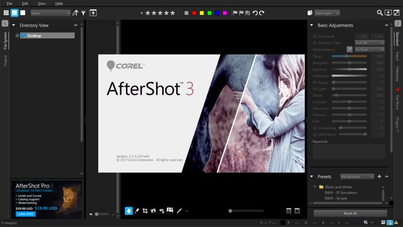 CorelAfterShot3.png
