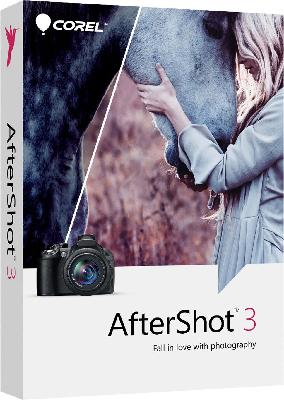 CorelAfterShot3_box.png