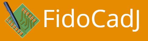 FidoCadJ.png
