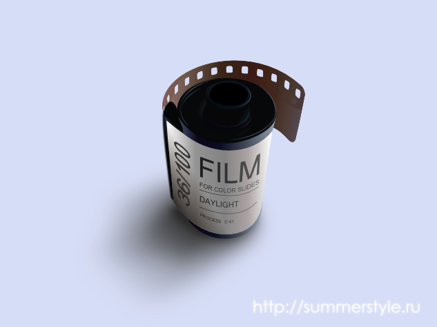 Film_by_lobatcheva.png