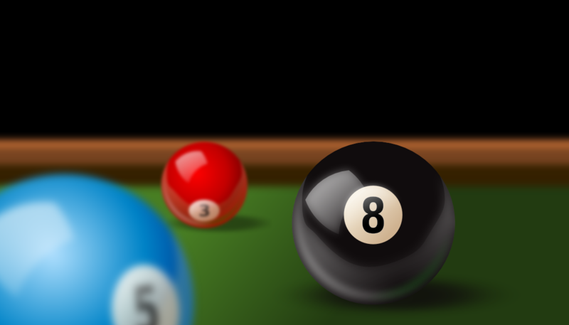Snooker_by_Maddrum.png