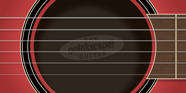 guitar-thumb-2.png