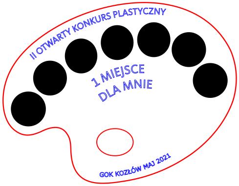paleta.png