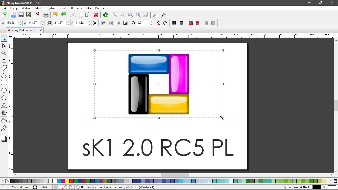 sK1_PL.png