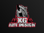 kg_art_design Avatar